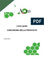 prostata caruso