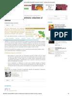 Hiperplasia Benigna de Próstata_ Soluciones Naturales