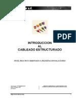 cableado1.pdf
