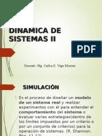 Semana 1 Simulacion de Sistemas