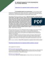 aerodynamics-for-engineers-bertin-solutions-manual.pdf