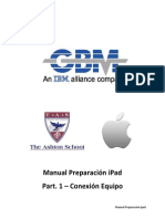 Manual iPad 4 - TAS.pdf