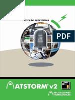 At3w_Detectores Trovoada PT
