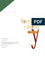 poliartrita reumatoida si alimentatia alcalina in english