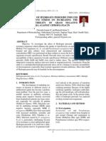 6.8 - 12 - International Journal of Future Biotechnology (2012), 1(1), 1-6.pdf