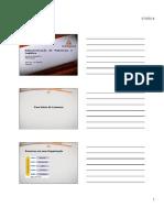 VA Administracao de Materiais e Logistica Aula 1 Tema 1 Impressao