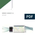 Ds Nemo Handy-A 2.61
