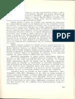 M.sandulescu (1984)-Panza de Ceahlau (Geotectonica Romaniei)