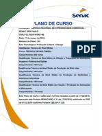 142_multimidia.pdf