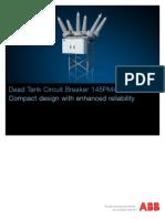 interruptor de tanque muerto 145 KV ABB.pdf