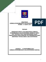 Perlem LPJK No 6 Tahun 2013 tentang SKA.pdf