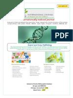 31.04.15 Int J Pharm Bio Sci 2015 April 6(2)(B)1318-1326.pdf