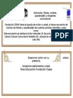 Invitación actividad centro general de padres.docx