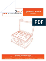 MicroTrap Operations Manual (1)