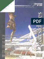 Revista Diversidades #27