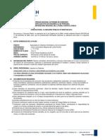 30 Especialista en Sistemas Informaticos y de Comunicacion CURLP 1