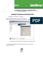 Manual de Instalação Prog Versão 1.4.14