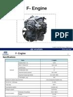 d4ga_euro4 Engine - EGR