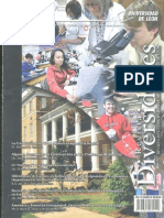 Revista Diversidades #26