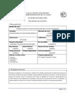 Formulacion y Evaluacion de Proyectos de Inversion_v2