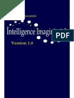 Intelligence Imaginieriale - Thomas Bonnecarrere