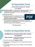 Custeio 3.pdf