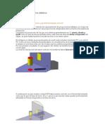 El Sistema Diédrico (Complejo)