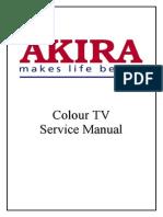 AKIRA 21PZP1MKI-ANZ (chassis TD171).pdf