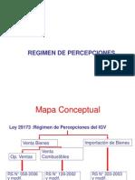 692_percepciones_igv