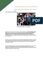 30-08-2015 Puebla Noticias - Rafael Moreno Valle Refrenda Su Apuesta Por La Educación de Calidad y a La Vanguardia