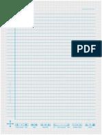 Printable Notebook 2
