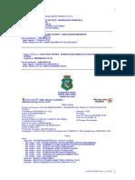 ALCEU SOARES DE SOUZA SANTOS SUSPENSÃO DE LIMINAR1 COLETIVA