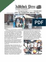 Puddledock Press September 2015