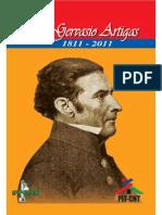 revista artigas.pdf