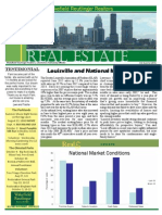 Wakefield Reutlinger Realtors Newsletter 3rd Quarter 2015