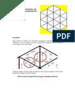 puzzlehexagonaldestrezasalgebraicasalumnado