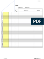A-InD-01b Overtime Approval Form