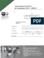 questionario_a_estudante.pdf