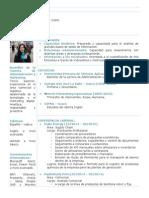 ROSA CARREÑO - C.pdf