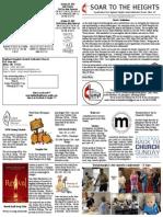 newsletter hh sept oct 15