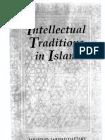 Farhad Daftary - Intellectual Life Among the Ismailis