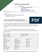 3rd Tutorial (Generative Rules).pdf