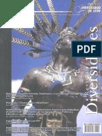Revista Diversidades #24