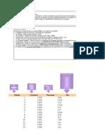 Ejercicio Excel Final