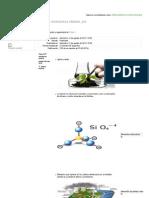 Tarea 1. Quimica Inorgánica 2015