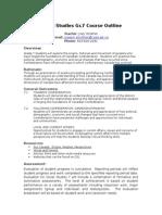 social studies 7  course outline 2015