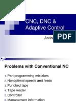 cncdncadaptivecontrol-120412055029-phpapp02