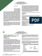 11 Documento Basico Para La Practica en El Programa - Original[1] (1)
