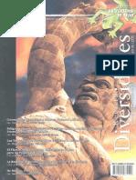 Revista Diversidades #23