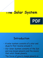 the_solar_system_.ppt